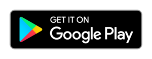 Pastpaper.lk Android app